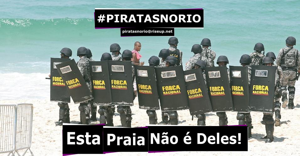 piratasnorio4