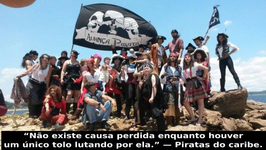 aliança pirata.png
